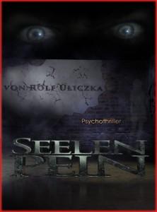 Cover-Seelen-Pein